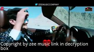 Baixar | ON MY WAY | | AAKANSHA SHARMA | | ZEE MUSIC COMPANY | | ROHAN MEHRA |
