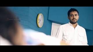 New WhatsApp status / New Tamil song WhatsApp status / love song dubsmash / TIK Tok videos Tamil