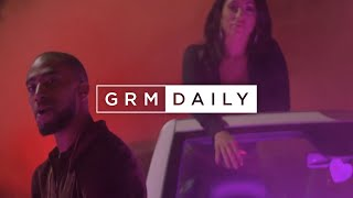 Abel Miller - Ride 4 Me [Music Video] | GRM Daily