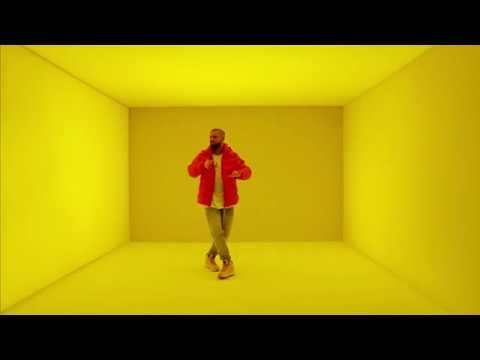 Drake Dances to Black and Yellow Ravioli REMIX