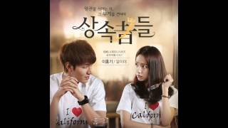 Video The Heirs OST - Various Artist Part.1 download MP3, 3GP, MP4, WEBM, AVI, FLV April 2018