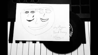 Jay Magoon ft Sound Enemy - Alone (новая музыка 2012)