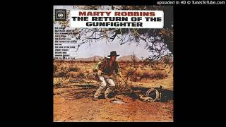 Marty Robbins - The Fastest Gun Around YouTube Videos