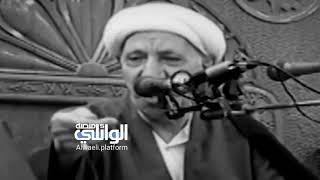 الجاهل يقسم إلى قسمين   د.احمد الوائلي
