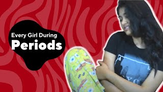 Periods - the untold story | Captain Nick