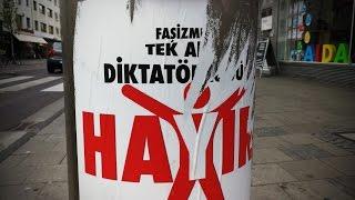 Türkei-Referendum - Warum sind Deutschtürken für Erdogan?
