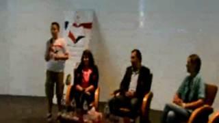 فيديو| رئيس لجنة الشباب والمرأة باتحاد المصريين بالخارج: إحنا ضحايا الإعلام الخارجي