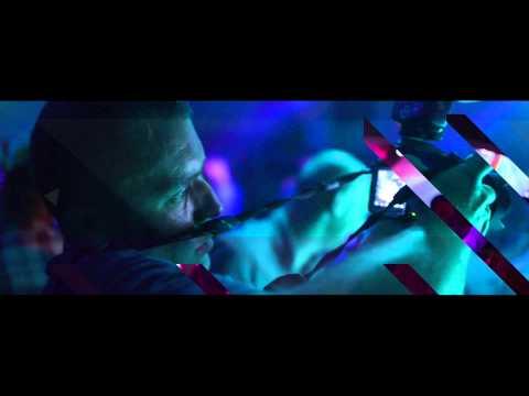 New Club Mondo Modriča - Promo Video | VX