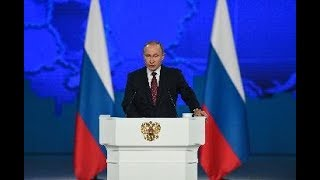 Putin says to continue paring EAEU with Belt and Road Initiative