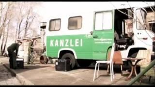 Rainer von Vielen & Kauz - Tanz deine Revolution
