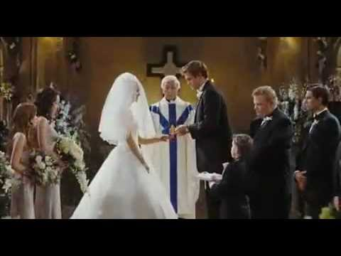 Wedding Crashers (2005)   Official Movie Trailer   YouTube