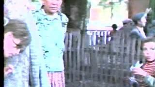 1980 yılında Saltukova hatirasi 1nci bölüm