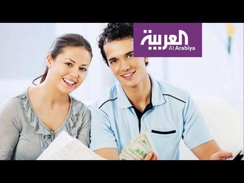 صباح العربية: راتب الزوجة .. لمن؟  - نشر قبل 1 ساعة