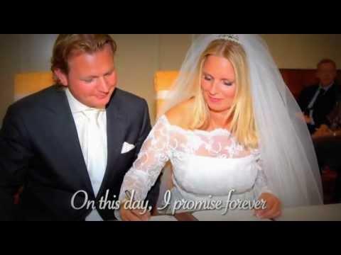 On This Day - Wedding Song - BY DAVID POMERANZ with Lyrics