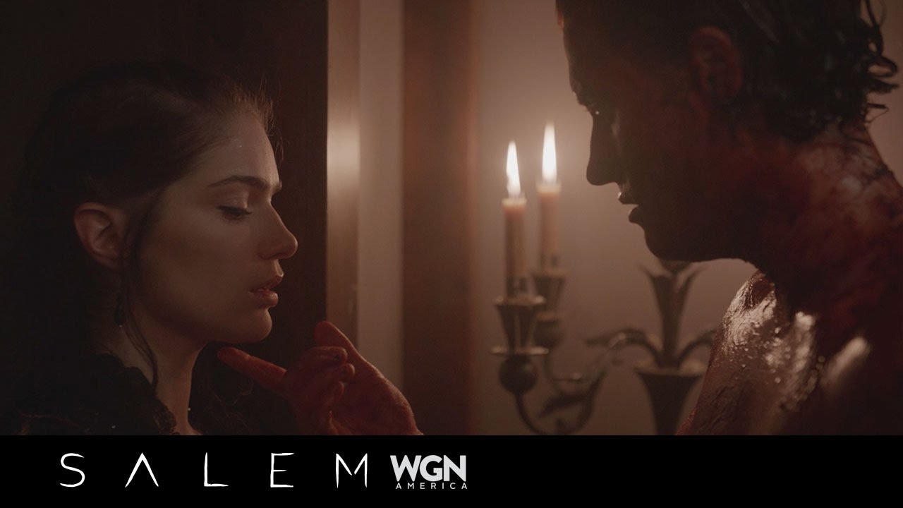 """Download WGN America's Salem 310 """"Mary and John Sibley"""""""