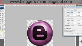 Favicon - How To Create A Favicon.ico Mp3