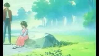 Yu Yu Hakusho: Sayonara Bye Bye (English Fandub)