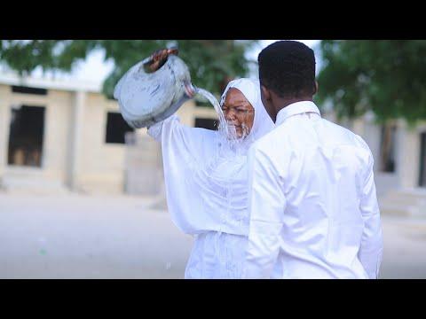 Hausa film:/ RAYUWAR MASOYA FULL EPISODE 6. #2020
