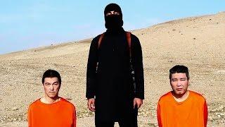 """Основные критерии ИГИЛ и задача ЗАПАДА. Что такое """"Исламское Государство""""? новое  Видео ИГИЛ"""