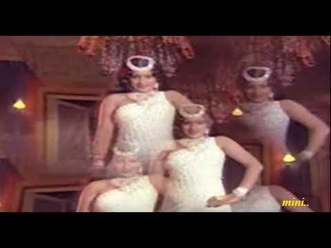 Innee Theeram Thedum Thirayude Paattin..!!(Mini Anand)