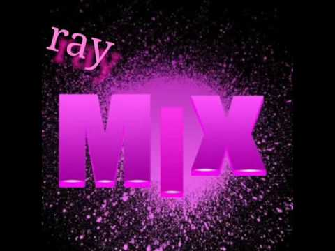 Rayvanny ft.  Mr blue.... New song