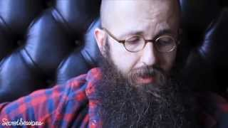 Download WIlliam Fitzsimmons Covers The Smiths ''Please, Please, Please Let Me Get What I Want'' MP3 song and Music Video