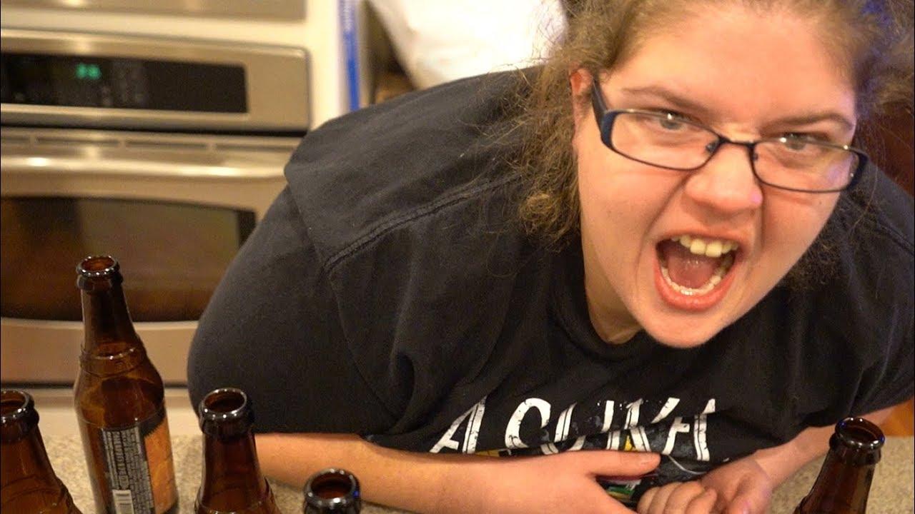 drunk-bridgette-vs-jennifer