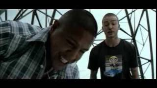 Alpha Dog - 2006 - Trailer