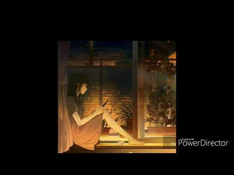 Free Download Flanella - Cinta Abadi Yang Terluka Mp3 dan Mp4