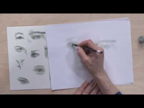 preview-|-drawing-secrets-revealed:-portraits-with-sarah-parks