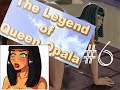 The Legend Of Queen Opala RePlay Part 6 mp3