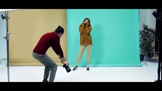 Mis Gibi Moda | ABC Deterjan