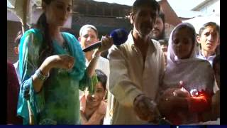 Awam Ki Awaz, May 04, 2012 SAMAA TV 3/3