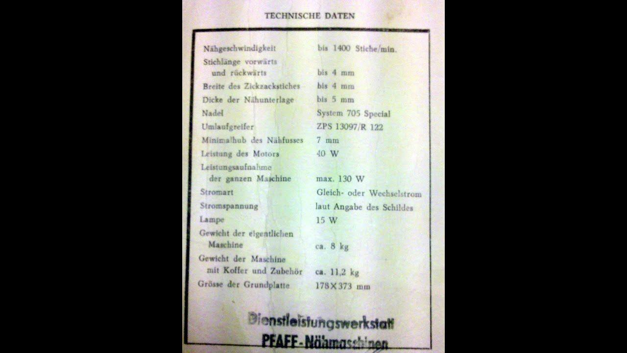 швейная машинка инструкция лада 236