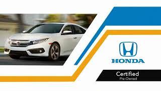 Фото с обложки 2015 Honda Odyssey Edison Nj 116606a