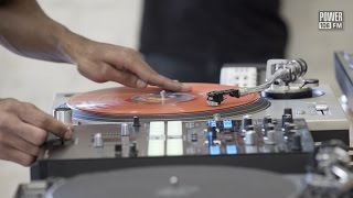 Step Into A Lab For DJs-Beat Junkies Institute Of Sound   #TheDaily106 007