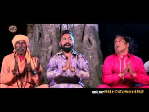 जेठ दा महीना Din Atvar Nu    सुपरहिट पंजाबी भजन    Sbabbi Ho Gye Mele    Satish Manak
