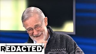 [101] CIA Veteran Admits Deep State Is Very Real w/ Ray McGovern