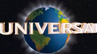 Universal Pictures / Working Title Films (2006)