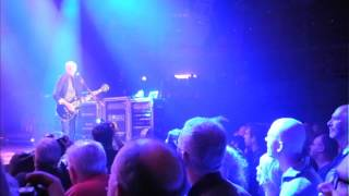 "Peter Frampton ""London Roundhouse 2013"""