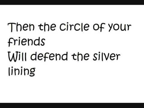 Heart Of Life Lyrics