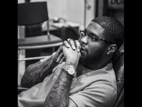 """big-k.r.i.t.-type-beat-2017-""""floating""""-produced-by-harleen-quinzel"""