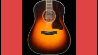 Oh My Darling Clemintine - Bluegrass Backing Track - Key of D - Vocal Track and posted lyrics