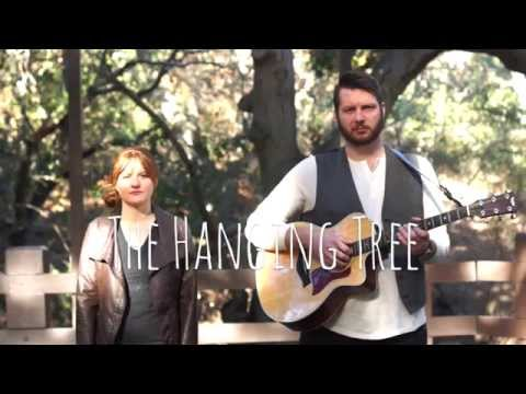 In The Wilderness - The Hanging Tree (Cover)