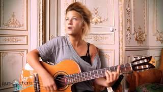 Selah Sue - Raggamuffin - Purecharts Live
