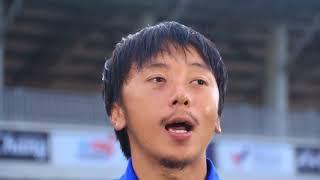สัมภาษณ์ความพร้อมของโค้ช ทีมอัสสัมชัญ ยูไนเต็ด รุ่นอายุไม่เกิน 13 ปี