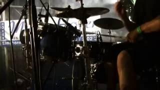 NACHTGESCHREI - Niob Videoclip