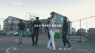Aco Baby Sean - Had Enough (Official Video)