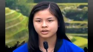 pbb kisses letter to marco   oct 17 2016