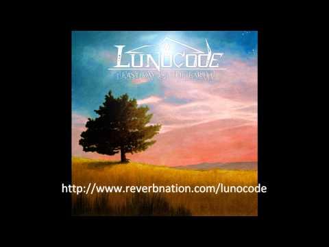 Lunocode - Universal Plan mp3 indir